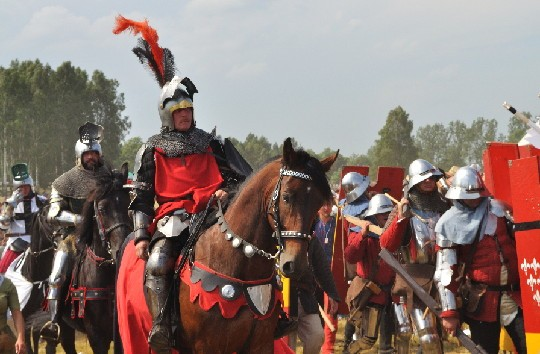 medieval_large_1-894d8fa