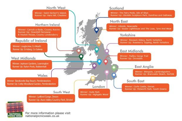 national-picnic-week-map-png_orig-7d27860