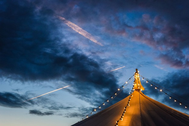 november-events-hay-festival-4c9c219