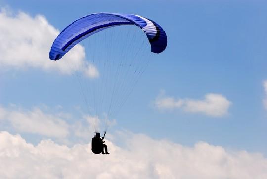 paraglide2-c371b91