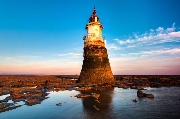 plover-scar-lighthouse-7f61b5d