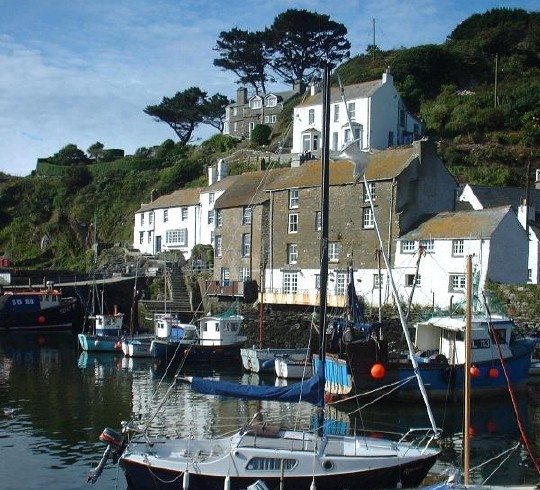 polperro_big-01b6829