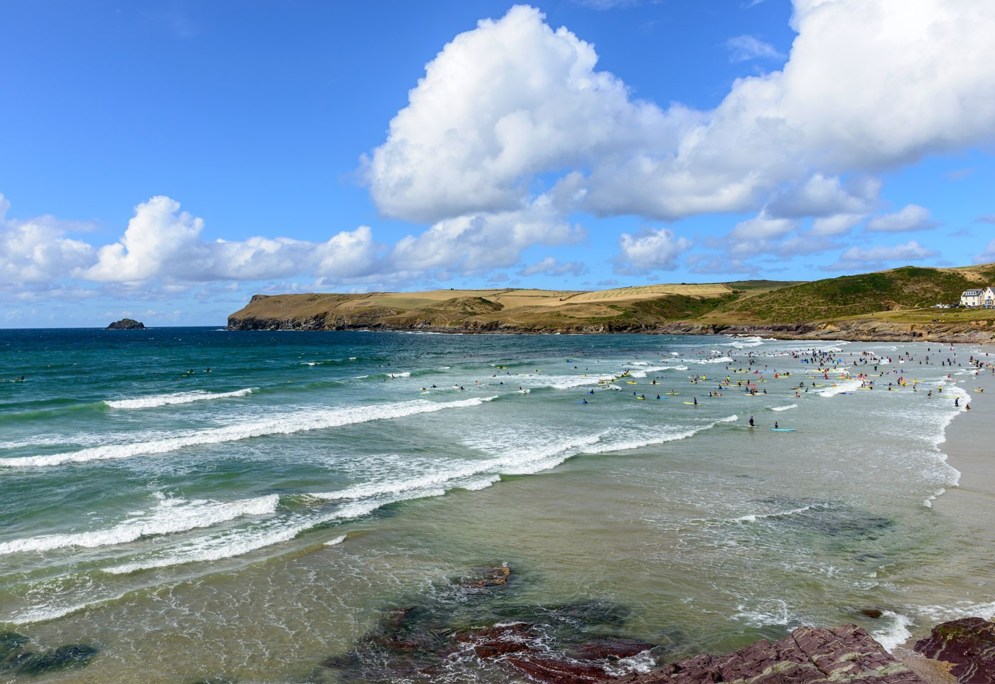 polzeath-beach-5d11793