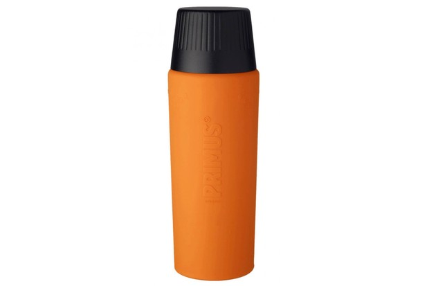primus-trailbreak-ex-vacuum-bottle-insulated-bottle-ad114ea
