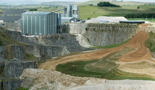 quarry4-bedc97e