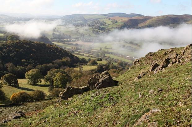 ragleth-hill-6ee57dc