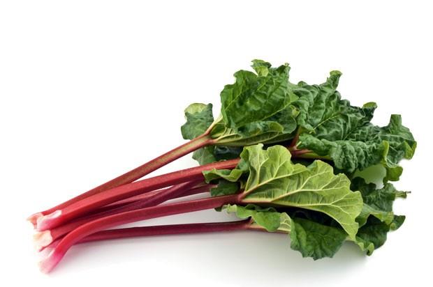 rhubarbmain-8c35dde