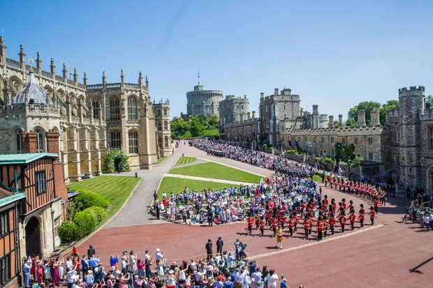royal-wedding-windsor-6563507