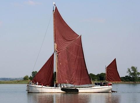 sail_main-c013cc6