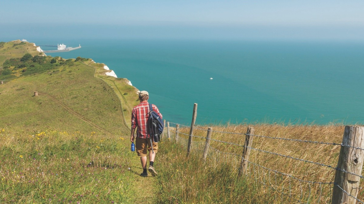 sarah-medway-dover-walk-170816-IMG_0732-2_0-50fa9fc