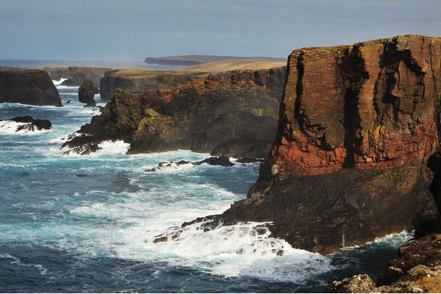 shetland-306294d