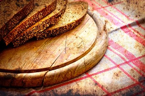 shutterstock_breadmain-af7bb89