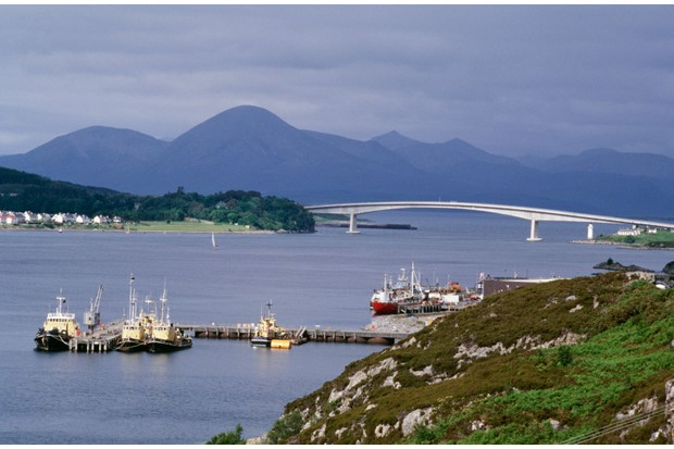 skye-bridge-55e383a