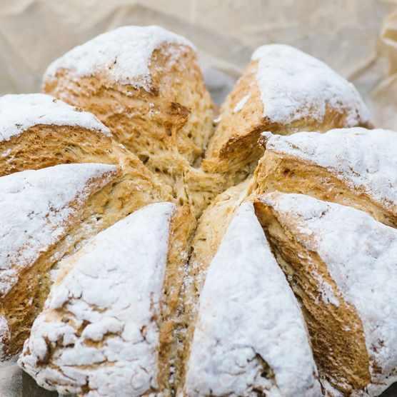soda-bread-roll-c7066d7