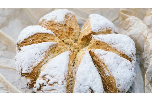 soda-bread-roll_0-7057410