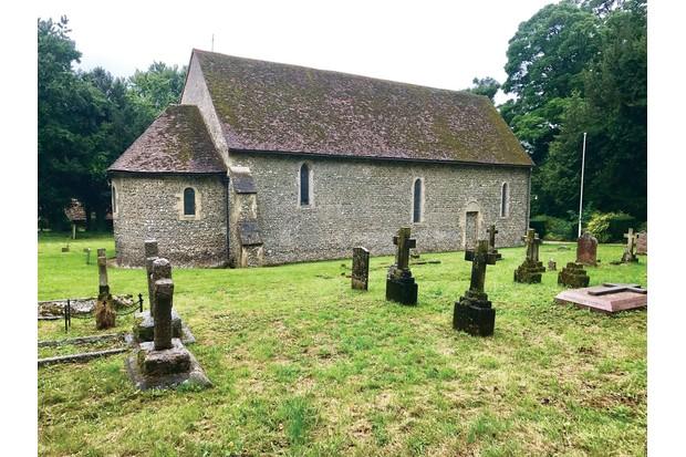 st-botolphs-church-1ba159e