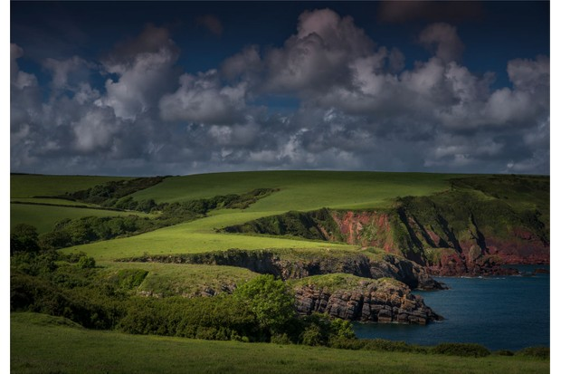 stackpolepembrokeshire-04481ac