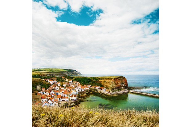 staithes-42605a7