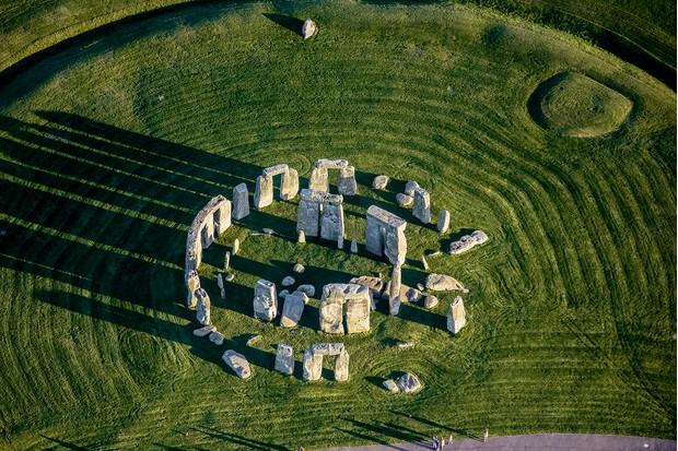 stonehenge1-b7eb644