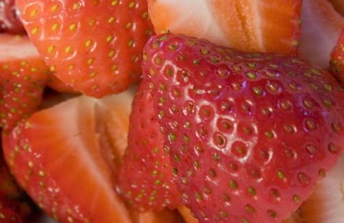 strawberries-3b38f50