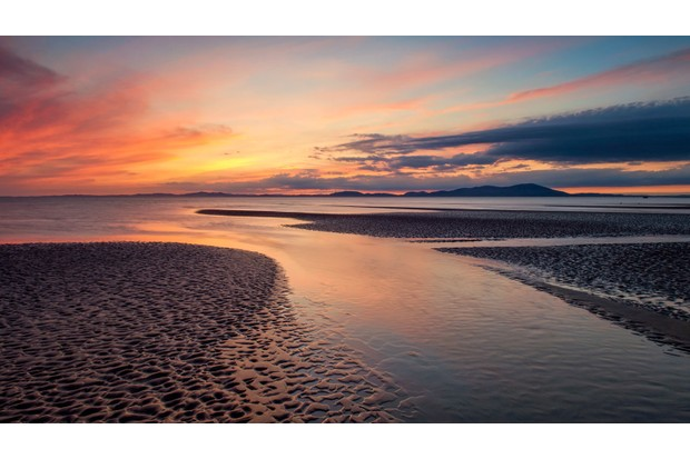 sunset-solway-firth