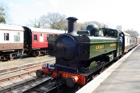 swindonmain-c89e633