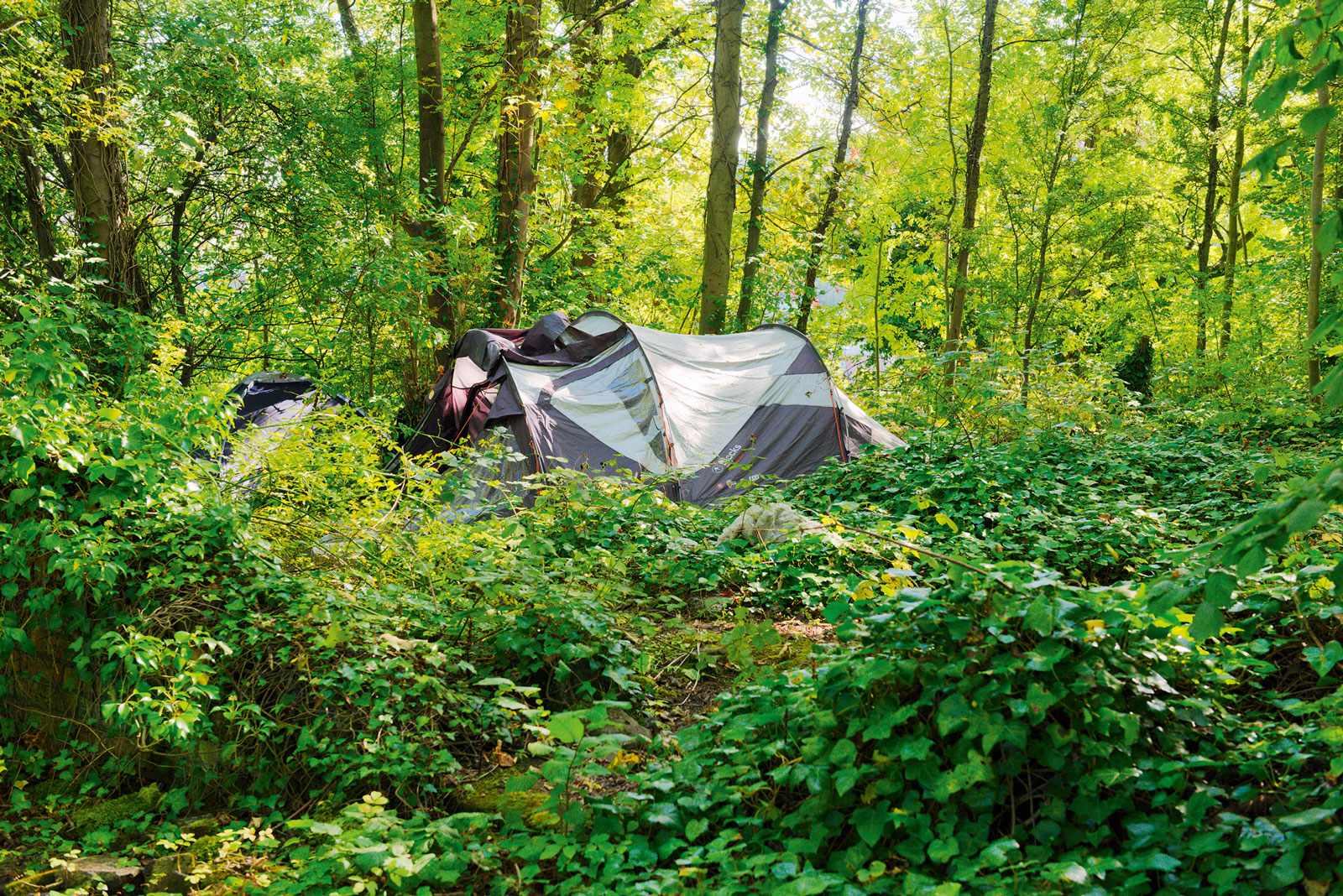tent_1-b80185d