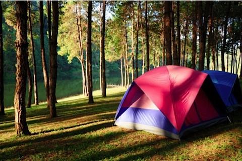 tent_main-ba8f2f8