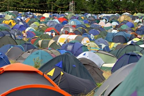 tents-55d7611