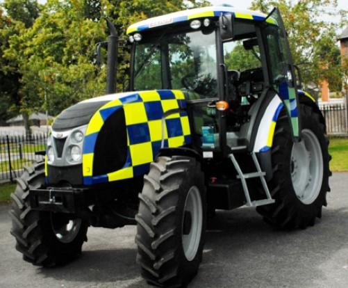 tractormain-ea21bc8