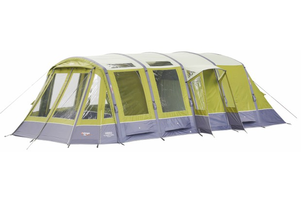 vango-2017-tents-airbeam-illusion-500xl-herbal-HI-34078f6