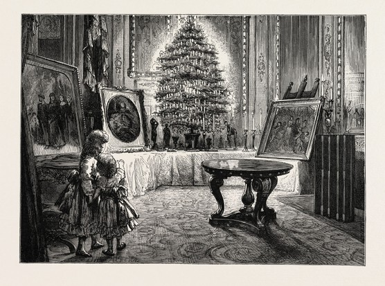 victorianchristmastree-7b065a5