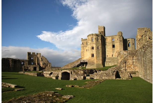 warkworth-castle-dcf70a5