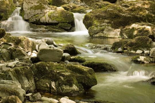 waterfall1-bceaf67