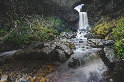 waterfallmain-92bd14b