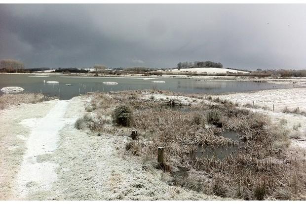 winter-lag-11-5b17e5c