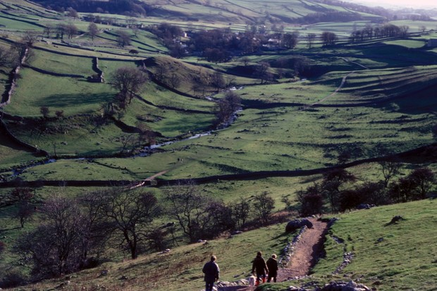 yorkshire-dales-5e71036