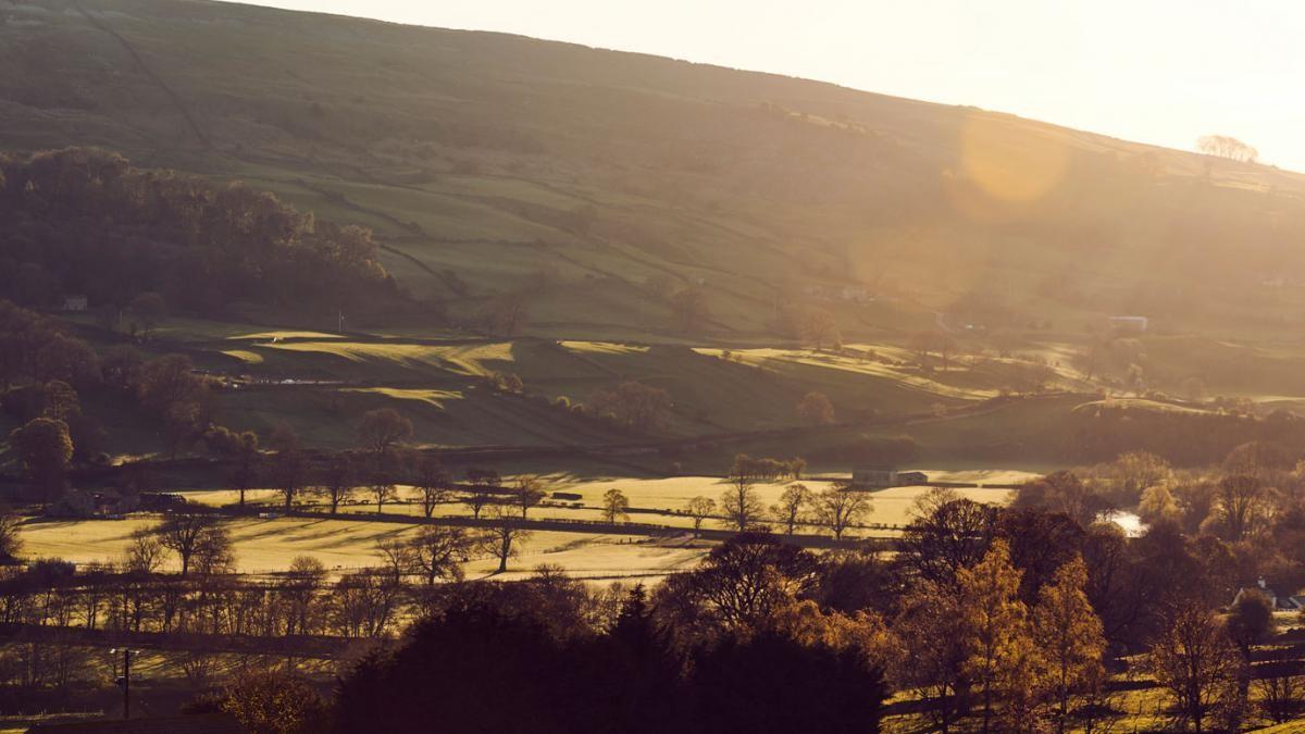 180429_Calor_ReethLandscapes_2_Reeth_Landscapes_1946