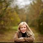BBC Countryfile Presenter Ellie Harrison