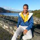 Sean Fletcher