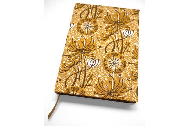 St Judes notebooks