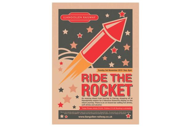 ride-the-rocket