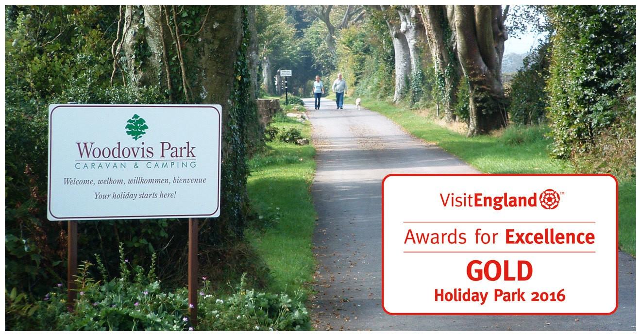 woodovis-park-camping-touring-devon-slider-2016-VisitEngland-Gold-award-logo