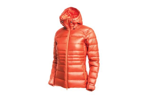 Helly Hansen Vanir Icefall jacket