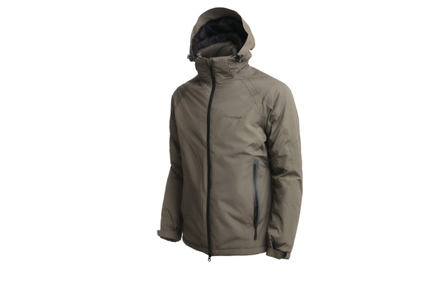 Snugpak Torrent jacket