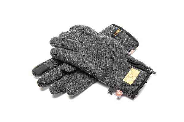 Furnace Pro Glove by Extremities