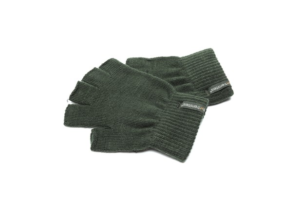 Fingerless Thinny Glove by Extremities