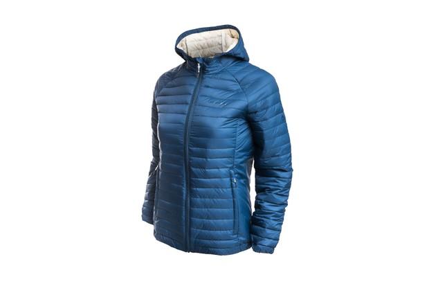 Venta Lite Hooded Jacket by Craghoppers