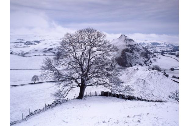 Peak-District-winter