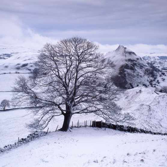 Peak-District-winter